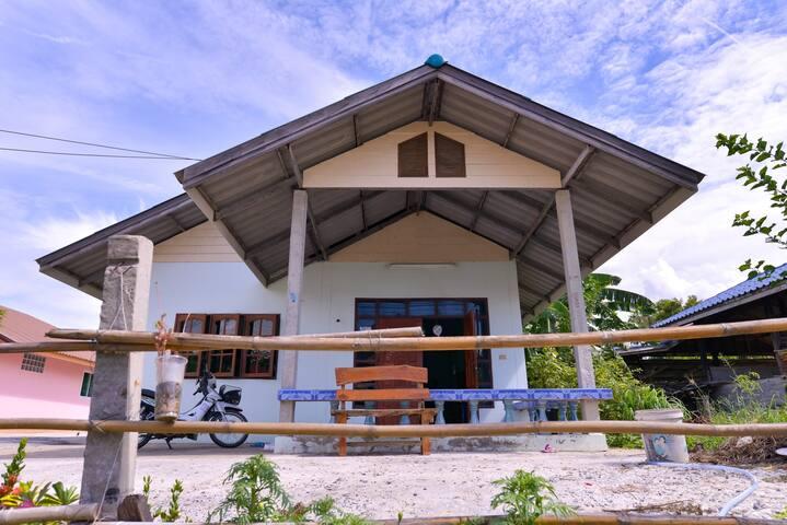 Cherdchai (ฺB-stay)033