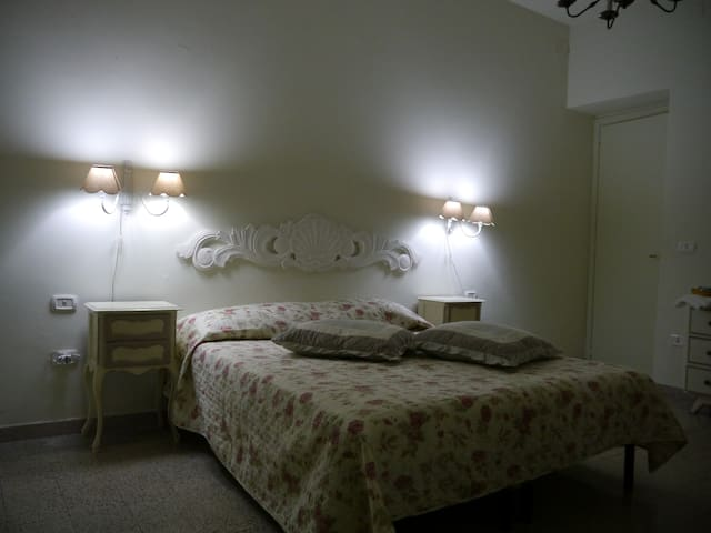 Holiday apartment in the city - centre-ville - Cassino - Lakás