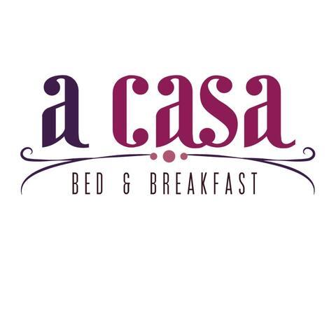 A Casa b&b- Ristorante Da Claudio