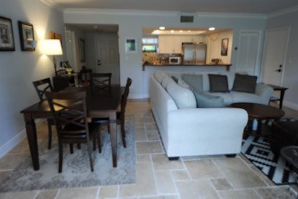 Gorgeous 1 Bedroom In Heart Of Wellington Apartments For Rent In Wellington Florida United