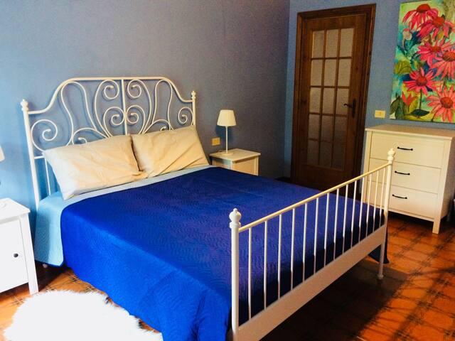Tana Dell'Elfo bed&breakfast