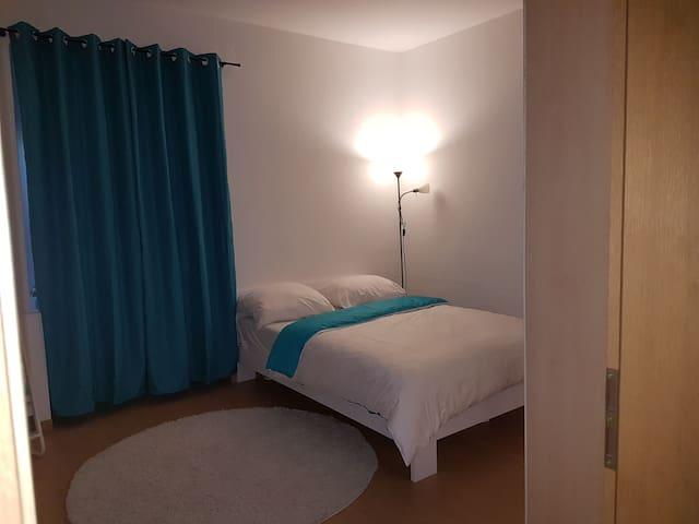 Schönes Zimmer im Herz von Ennepetal