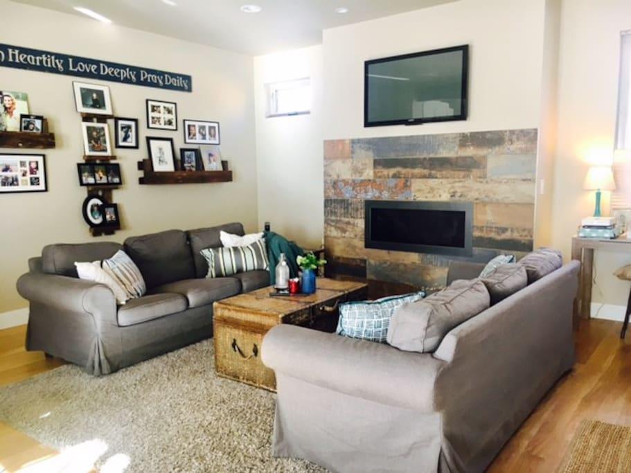 Rent Room Evergreen Co