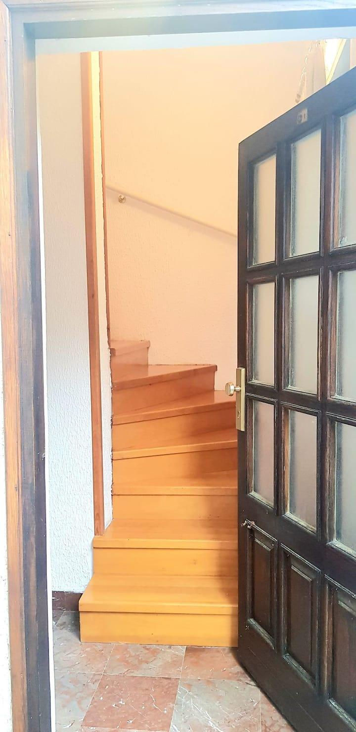 Apartman na Zlatiboru na 5 min od centra