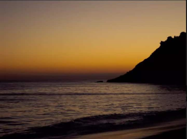 Algarve Beach House 2