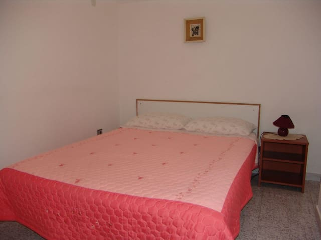 Apartments Percan / Studio Stari A8 - Krnica - Apartment