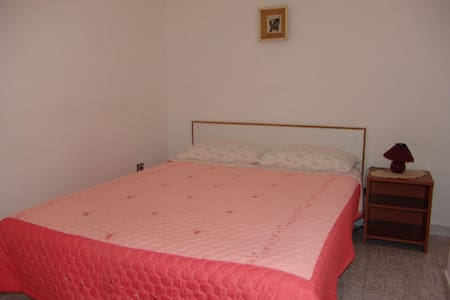 Apartments Percan / Studio Stari A8 - Krnica