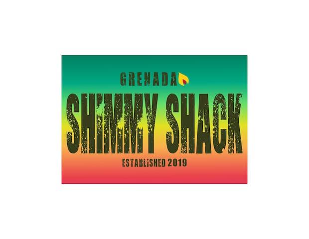 Grenada Shimmy Shack