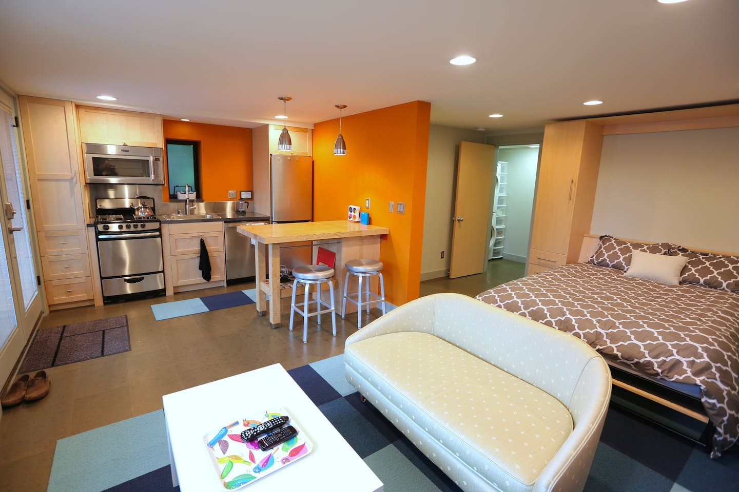 fun west seattle studio apartments for rent in seattle