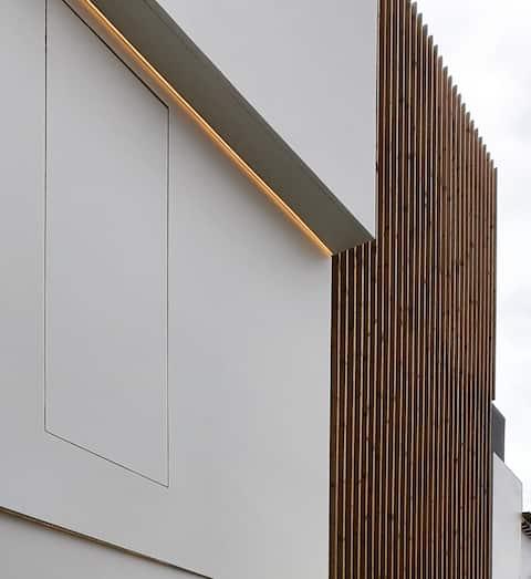 Aljube Residences II - Apartamento novo centro PDL