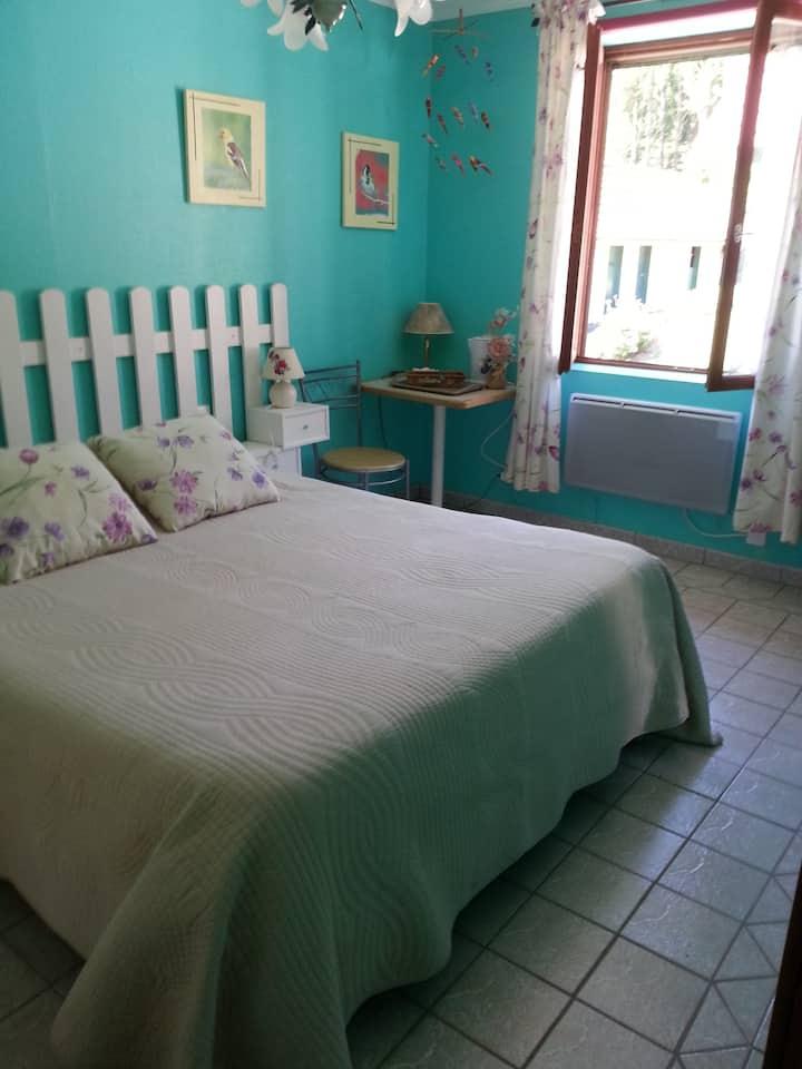 Chambres d hôtes côte  d opale