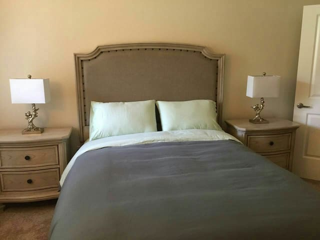Irvine 1BR Luxury Apartment - Irvine - Apartament