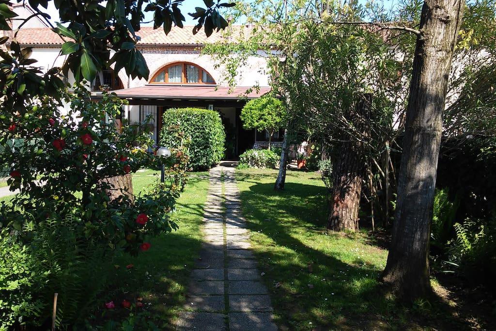 castelfranco veneto jewish dating site Page 3 of grevenmacher holiday villas you will be also within walking distance of the old jewish maser, altivole, possagno, castelfranco veneto, bassano.