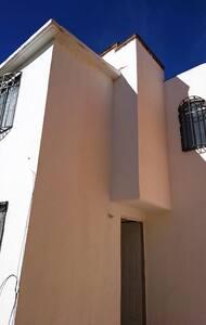 Casa en San Buenaventura Haciendas - San Buenaventura - Haus