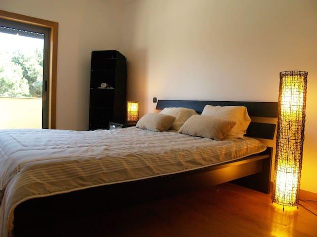 Cabedelo, guest house 3 minutos da praia 101789/AL
