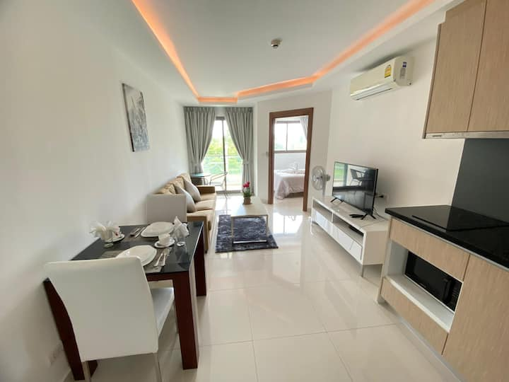 Laguna Beach Resort 3 Maldives 1 Bedroom  CityView