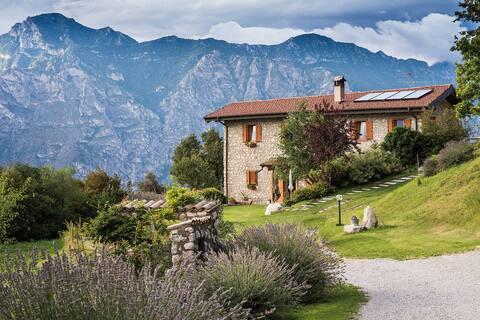 Casa Vacanze Malcesine   (ID M0230450380)