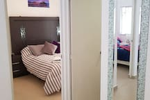 Luxurious Escapade-Entire Apartment 10Min To Beach