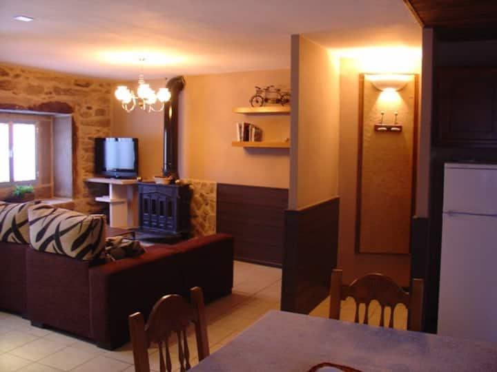 Casa completa Lucas-Carleo1
