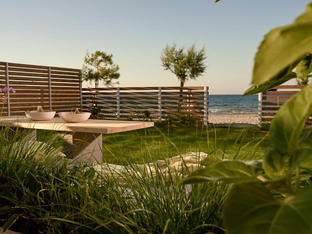 Maritimus Excelsior Villa