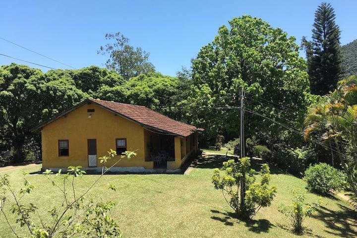 Granja Cruzeiro