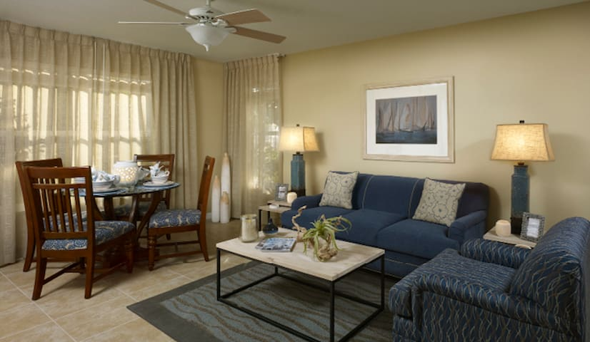 Summer Bay Orlando by Exploria Resorts by Owner