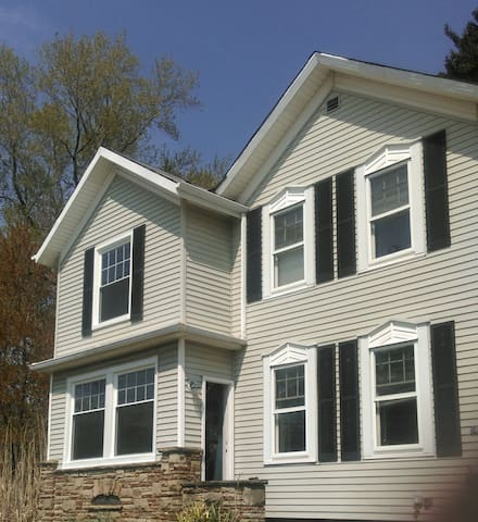 2016 RNC rental! - Independence - House