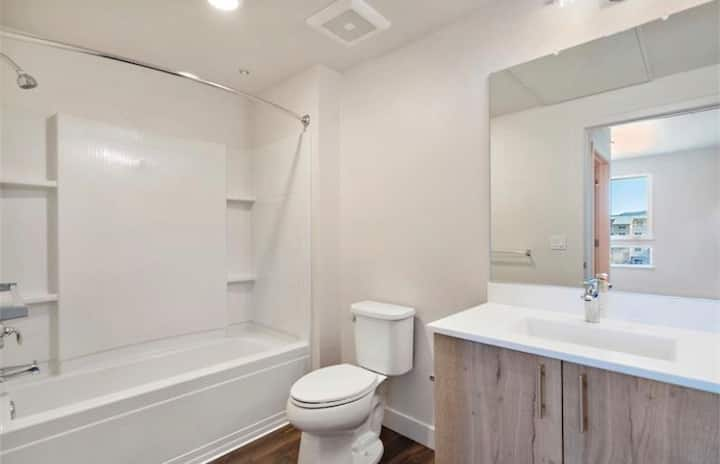 Room rent in gilroy