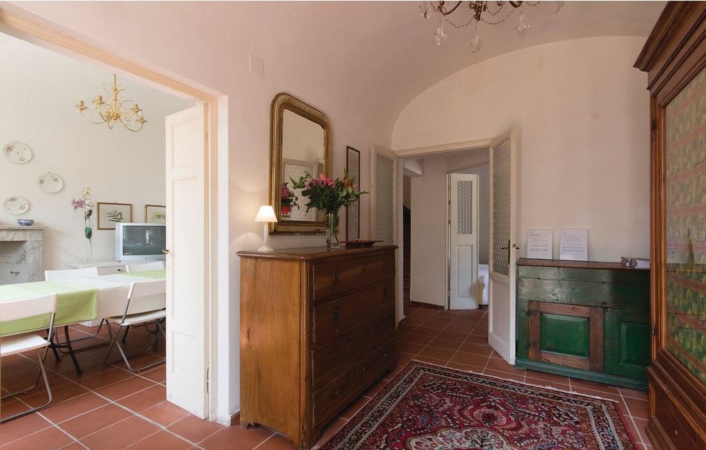 Ufficio Casa Pisa Orari : Pisa con foto i luoghi migliori in cui alloggiare a