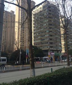 Modern urban house - Chino