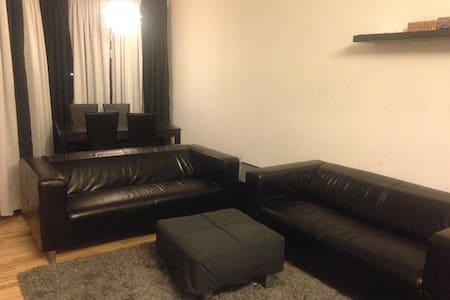 Cozy Apartment in Aarhus - Brabrand