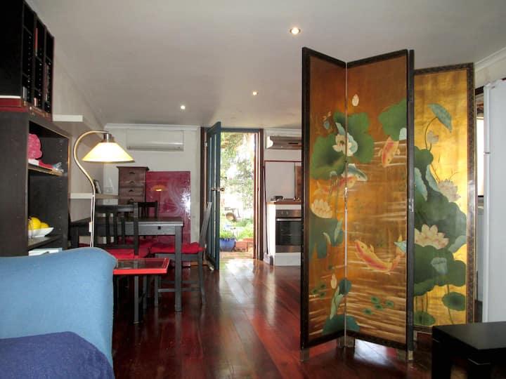 The Studio Apartment - Beaconsfield