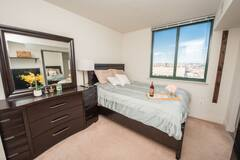 Furnished+Room+with+Private+Bath+in+Inner+Harbor