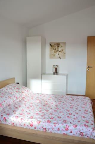 Il Conte - Donji Karin - Appartement