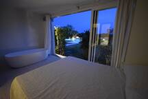 Suite - room 2
