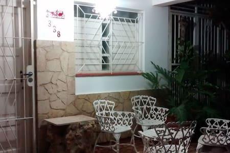 Casa Kmy
