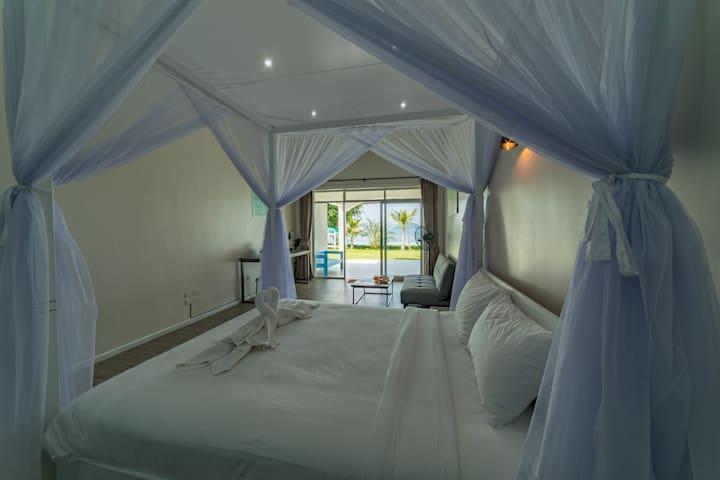 Baan Jai Dee Resort by Cospace
