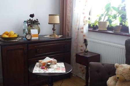 !!!!! - Kwirynów - บ้าน