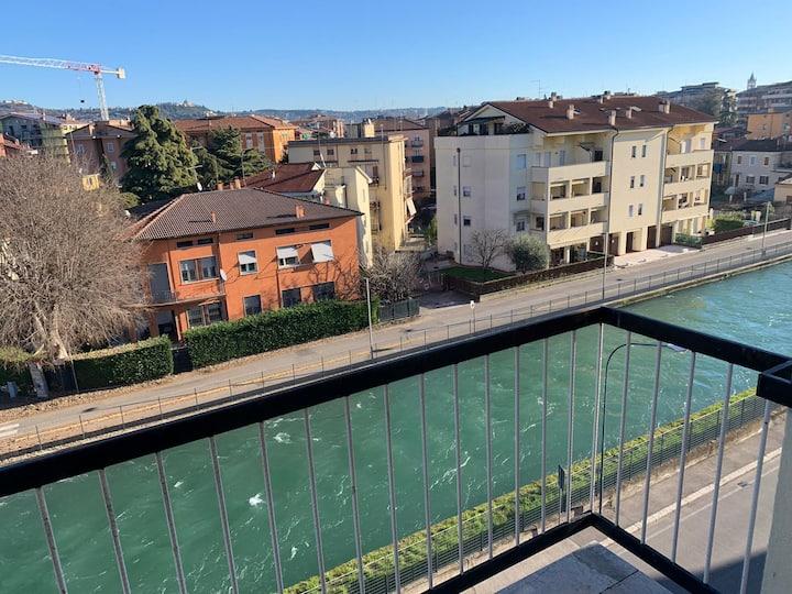 Verona Terrace