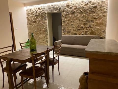 Don Bosco Guest House -Parco Nazionale del Cilento