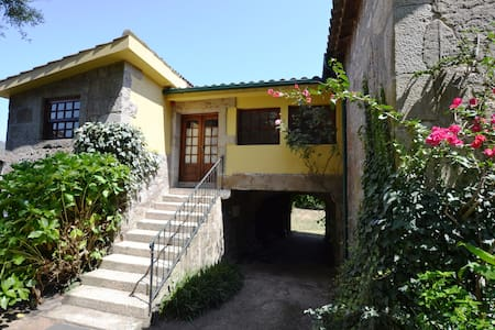 2 bedrooms Cottage in Barcelos - Barcelos
