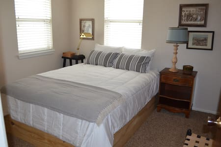 3 Bedroom Home Off SW Parkway - Wichita Falls
