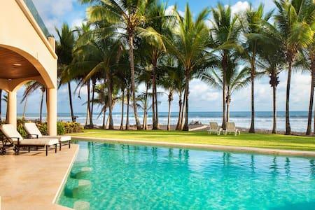 Villa Royal Palms: 113870 - Playa Hermosa - Villa