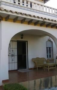 Se alquila habitación cerca playa - Orihuela Costa