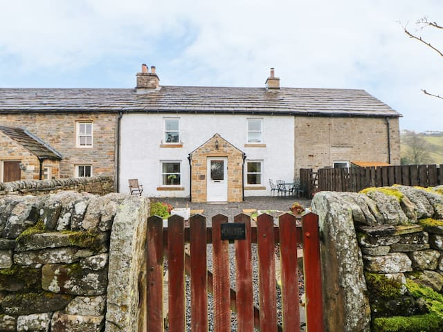 GATECROFT, pet friendly in Garrigill, Cumbria, Ref 984662