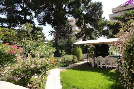 Villa bord de mer - Argelès-sur-Mer