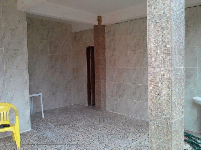 Alugo Casa Ampla em Porto de Sauipe - Praia de Porto do Sauipe - House