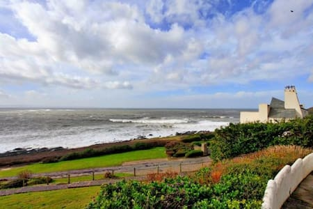 CROYDE BAGGY POINT | 1 Bedroom - Casa