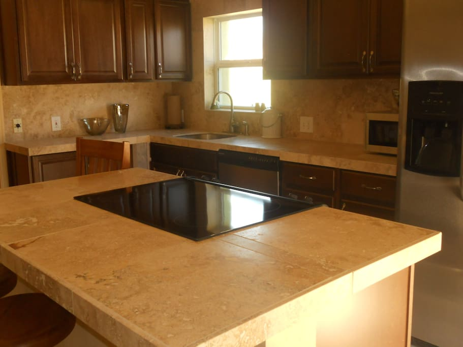 Rooms For Rent In Lynn