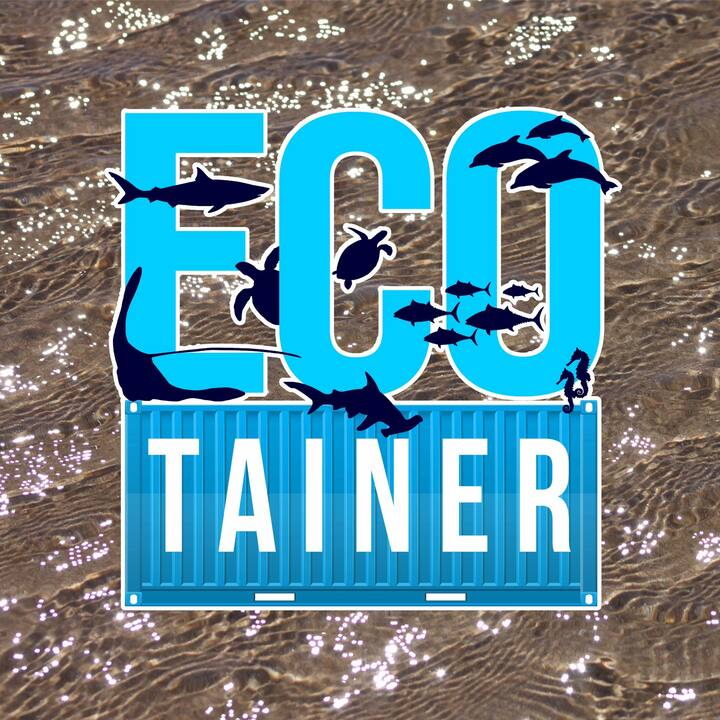 Ecotainer Camping